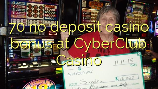 Doubledown casino promo codes october 2018