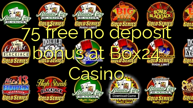 play online casino slots book of free