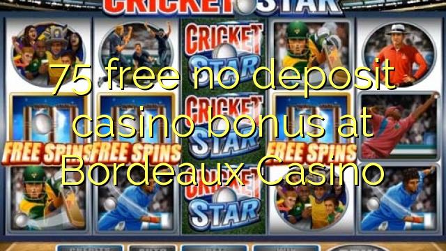 online casino no deposit bonus keep what you win nz