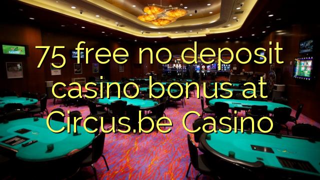 casino online 888 com free spin games