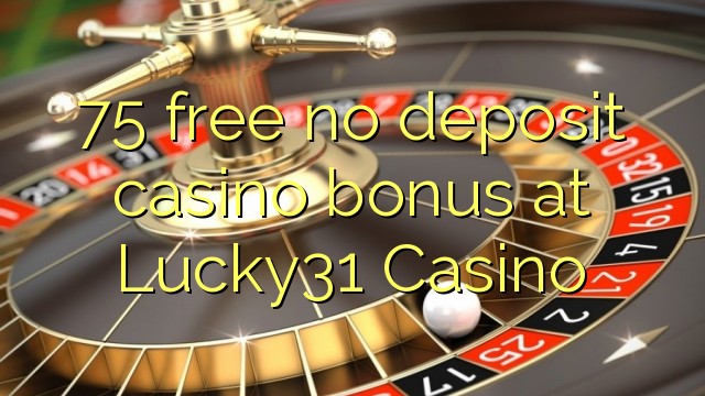 casino online with free bonus no deposit welches online casino