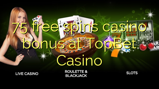 Online Casino St. Pierre & Miquelon - Best St. Pierre & Miquelon Casinos Online 2018