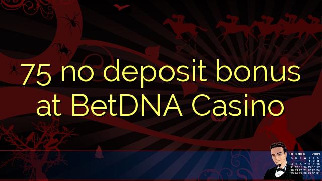 casino no deposit bonus poland accepted
