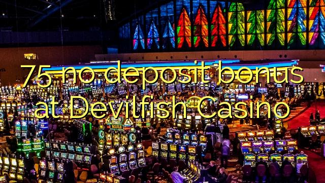 devilfish casino no deposit bonus