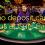 75 no deposit casino bonus at Guts Casino