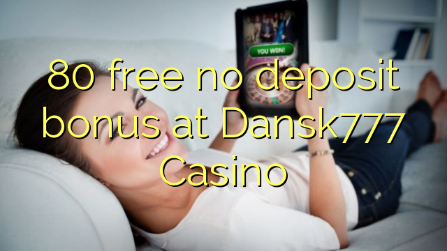 casino movie online free online jackpot games