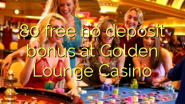 online casino games with no deposit bonus golden casino games
