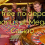 80 free no deposit bonus at Mega  Casino