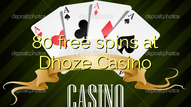online mobile casino crazy slots