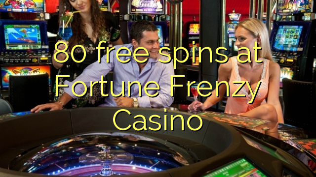 free online casino no deposit required fortune online