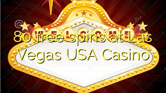 free spins online casino usa