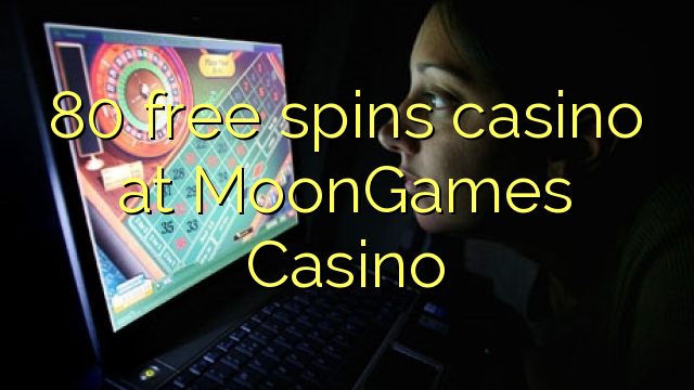 online casino free spins gaming handy