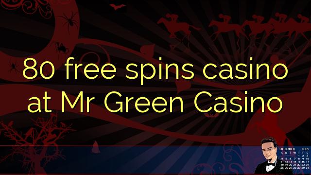 Auszahlungen - Mr Green Casino Schweiz
