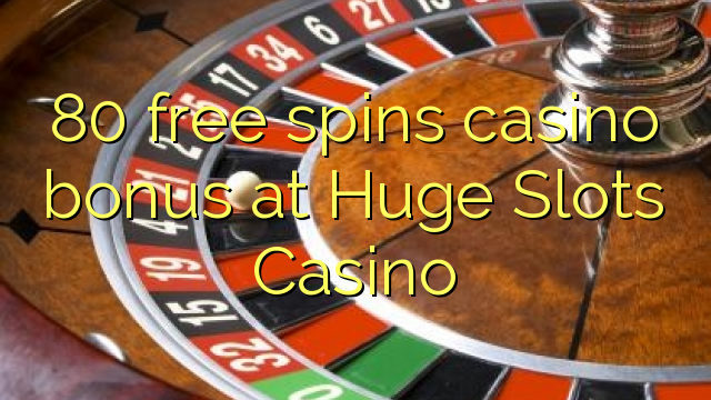 Huge casino bonus hotel casino santo domingo