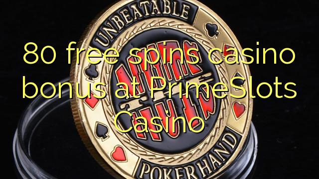 Cocopah casino 13