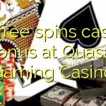 online casino free spins quasar casino