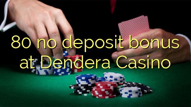 Hui Tanguru 2017 Wharangi 267 Casino Casino Bonus Codes
