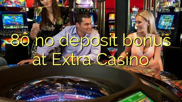 jackpotcity online casino extra gold