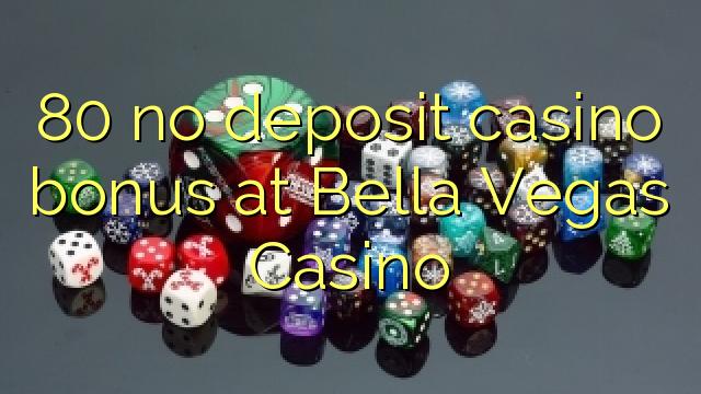 bella vegas casino no deposit bonus codes 2019