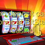 80 no deposit casino bonus at BitStarz Casino