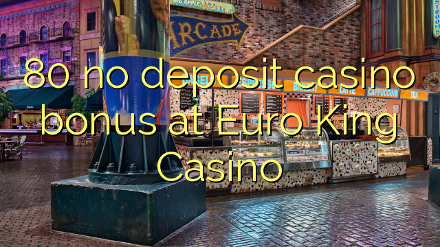 online casino gutschein king of casino