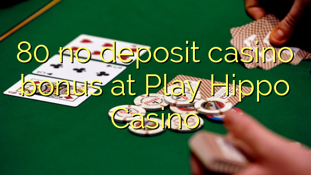 play casino online for free european roulette casino