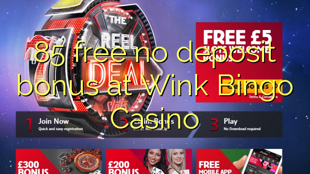 bonus online casino bingo kugeln