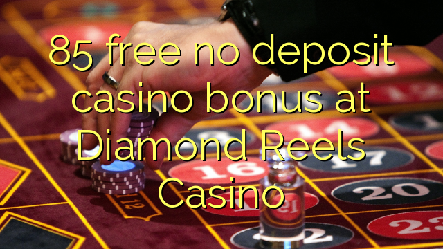 free online casino bonus codes no deposit like a diamond