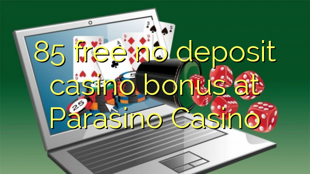 casino poker online crazy slots casino