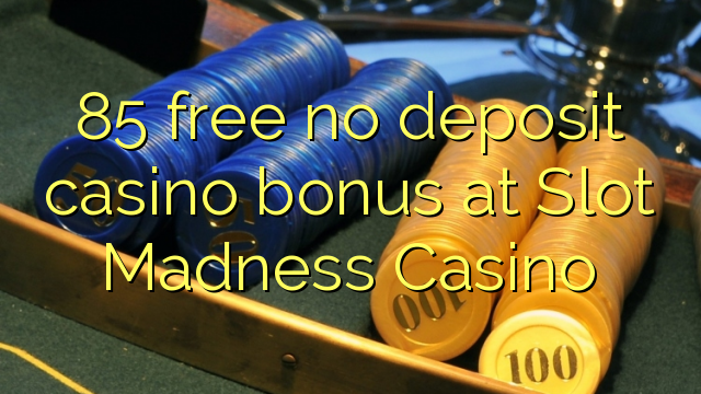 free online casino no deposit required jetztspilen