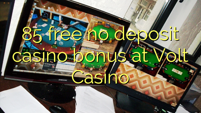 free casino play online casinospiele