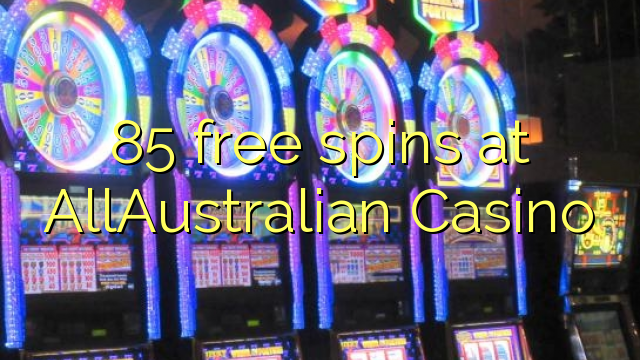 australian online casino paypal crazy slots casino