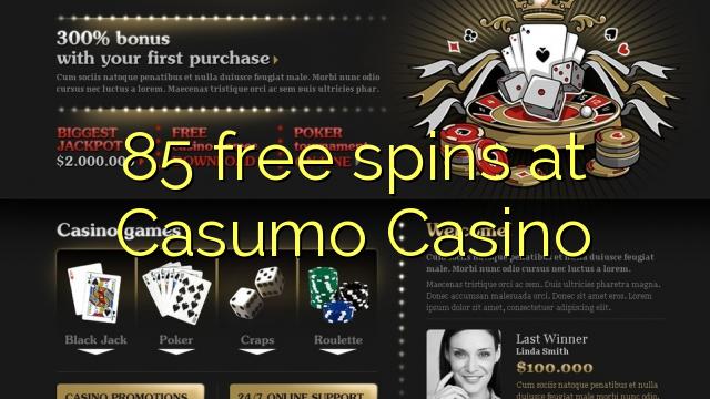 watch casino online free 1995 slots gratis online