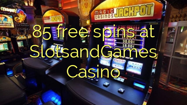 sands online casino slots n games