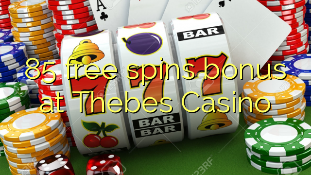 online casino city crazy slots casino