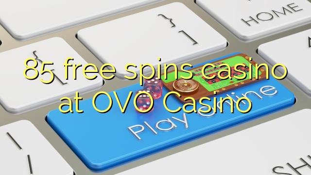 Play Emoji Planet Slot Game Online | OVO Casino
