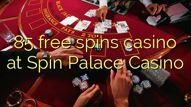 online casino no deposit bonus codes  app