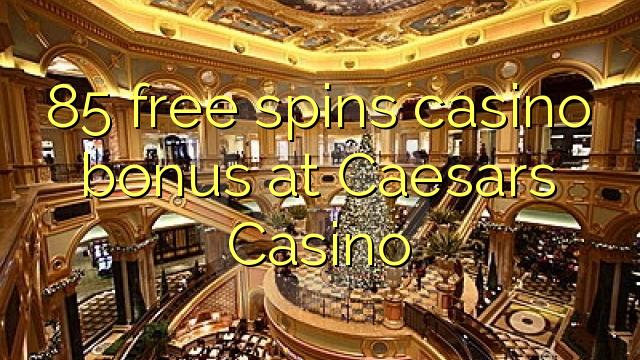 free money online casino caesars casino online