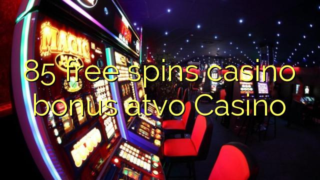 online casino canada gaming pc erstellen