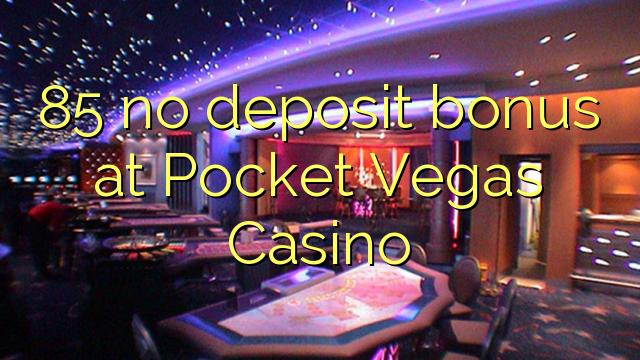 online casino germany online games online