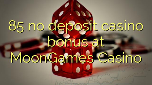 online casino canada garden spiele