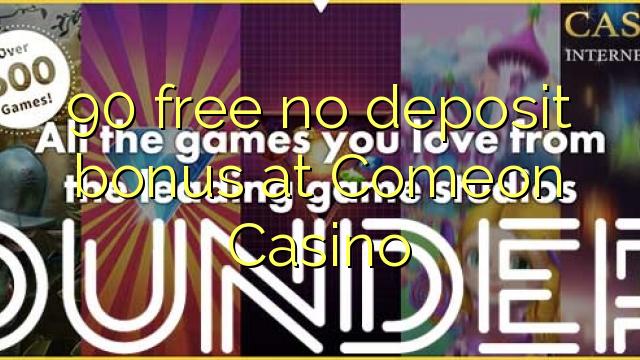 online casino list casino online bonus