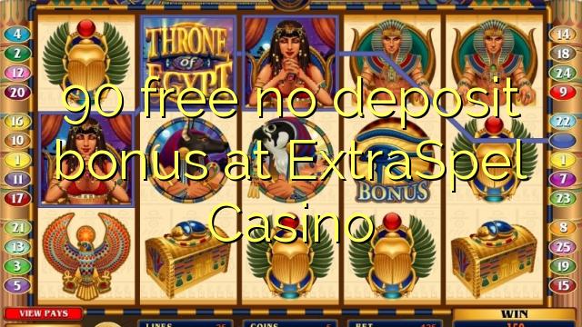 online casino poker spielcasino online