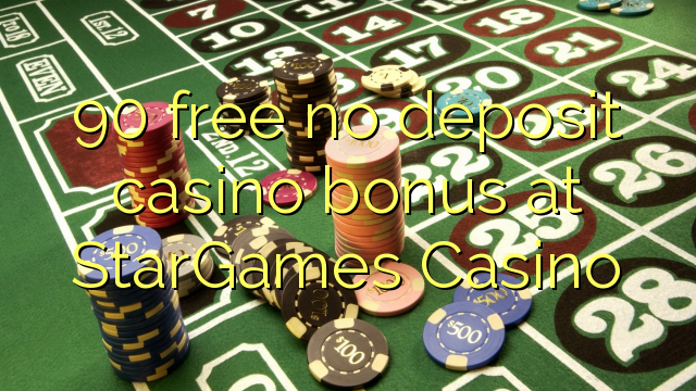 online casino games with no deposit bonus amerikan poker