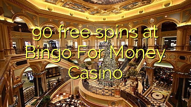 free money bonus casino