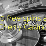 online casino sverige free spin games