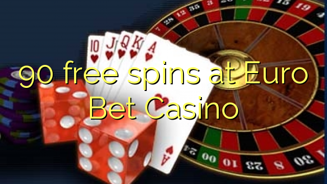 freebet casino
