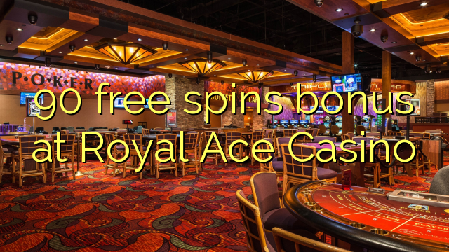 casino bonus online royal secrets