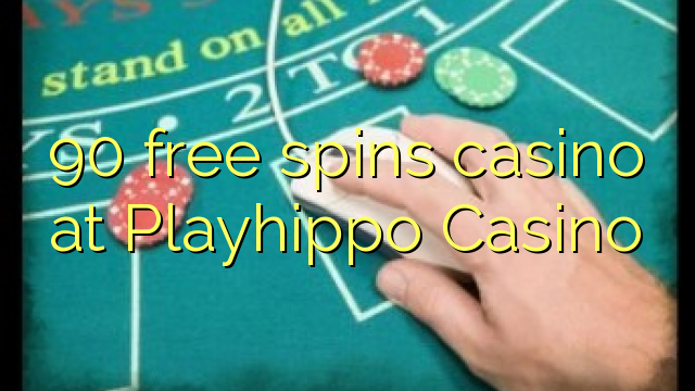 top payout online casino