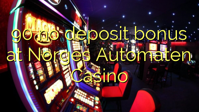 casino city online  automat